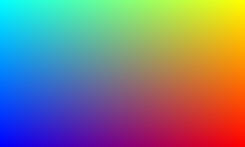HQS - Le pseudo qui fâche Espace-de-couleurs