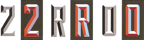 Martin Woodtli - Door2door (2003)
